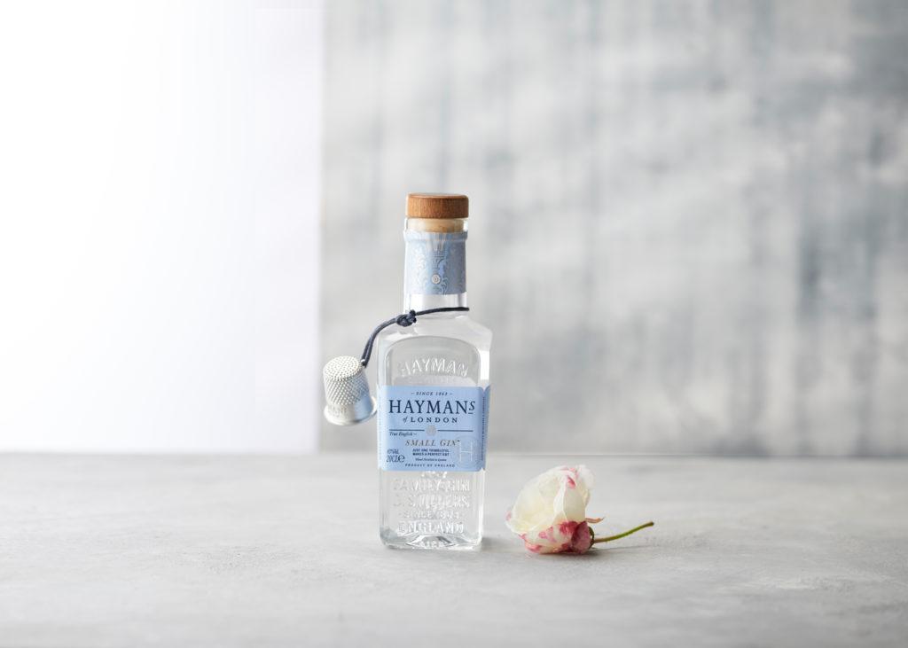Hayman's Small Gin