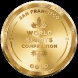 SFWSC19 – GOLD