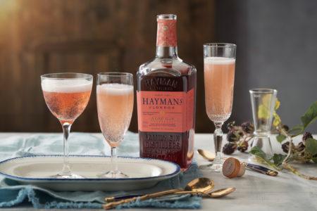 Hayman's Sloe Royale